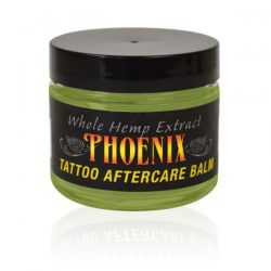 tattoo_salve_2oz_mmjbuy