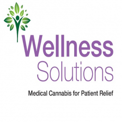 large_Wellness_Solutions_Frederick