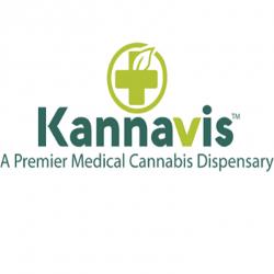 large_Kannavis_Maryland