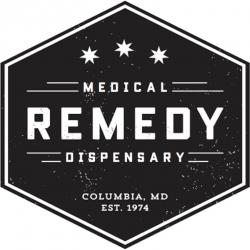 large_Remedy_Columbia